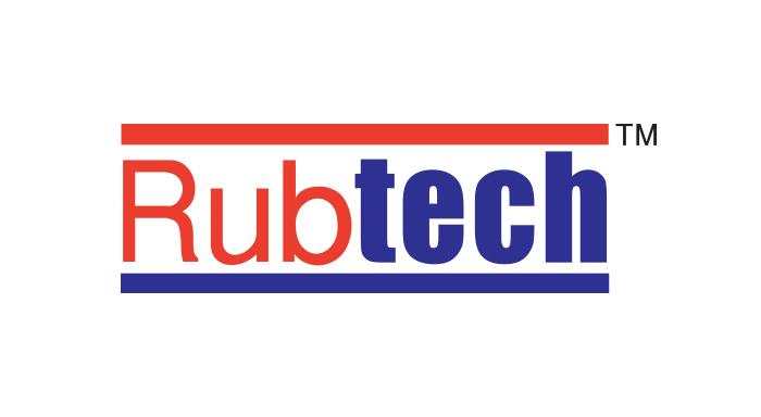 Rubtech_logo_1