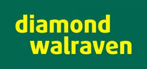 diamond-walraven
