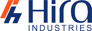 Building and Construction Material Manufacturer | Hira Industries