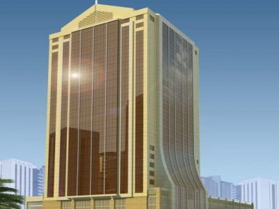 bahrain bay case study Case studies smart workplace smart cities  bahrain this venture capital and private equity bank's headquarters building located at bahrain bay, from its.