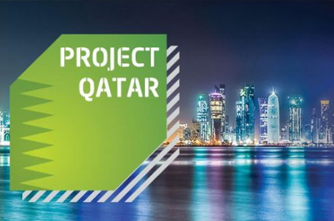 Visit Hira Industries @ Project Qatar 14